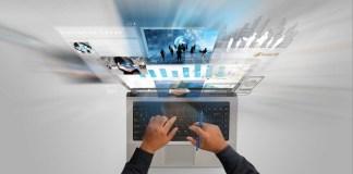digitalización empresas digital