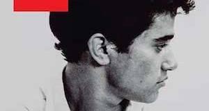 Suma Flamenca Joven cartel 2021