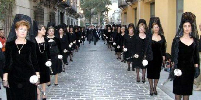 Image result for mujeres religiosas