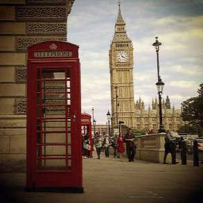 LONDON (Westminster), England