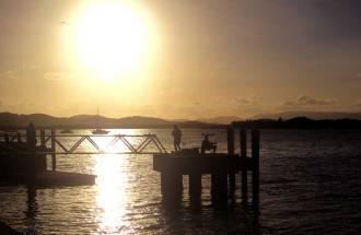 photography, travel, Australia, fishing, sport