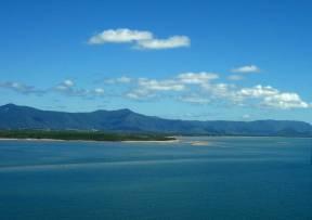 CAIRNS (QLD), Australia
