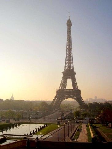IMG_2345-paris