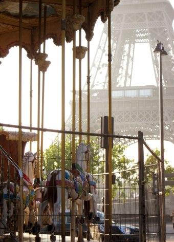 IMG_2356-paris