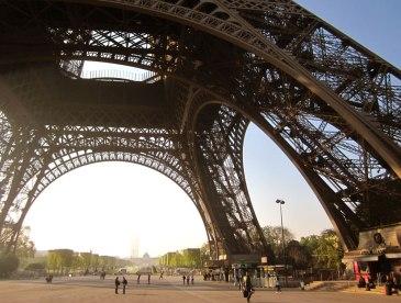 IMG_2365--paris