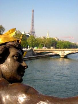 IMG_2389-paris