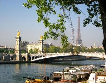IMG_2397-paris