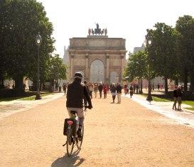 IMG_2418-paris