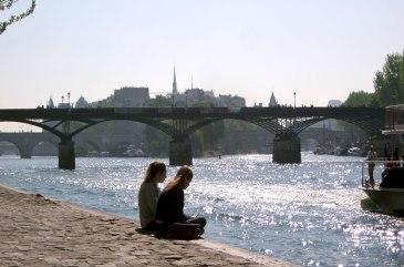 IMG_2442-paris