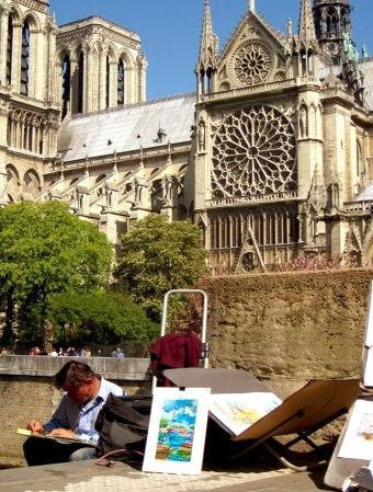 IMG_2494-paris