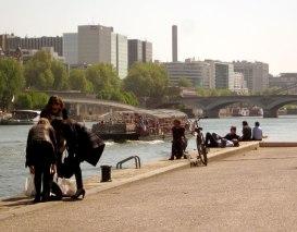 IMG_2510-paris
