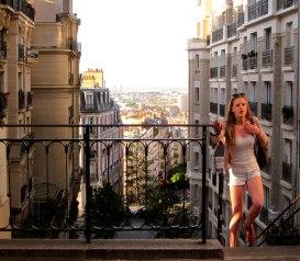 IMG_2565-paris