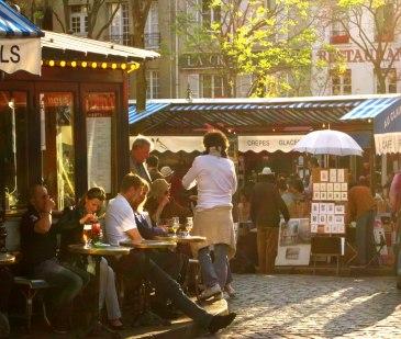 IMG_2586-paris