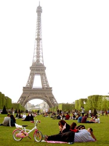 IMG_2715-paris