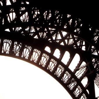 IMG_2730-paris