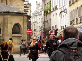 IMG_2824-paris