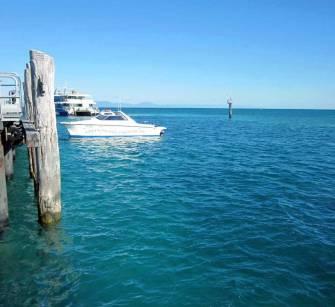 Green Island (Great Barrier Reef)