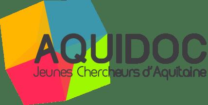 logo_droite