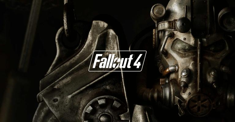 Anunciado detalhes sobre as DLC's de Fallout 4