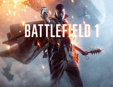 Novo Battlefield tem trailer divulgado