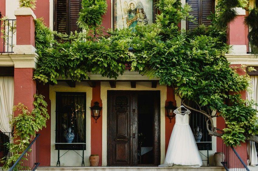 boda-villadelia-fotografos-videos-027