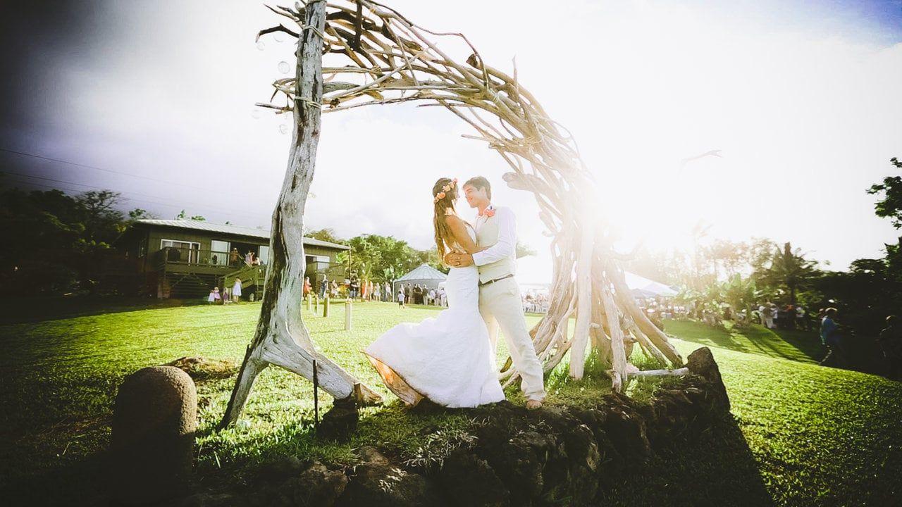 10 estilos diferentes para decorar vuestra boda