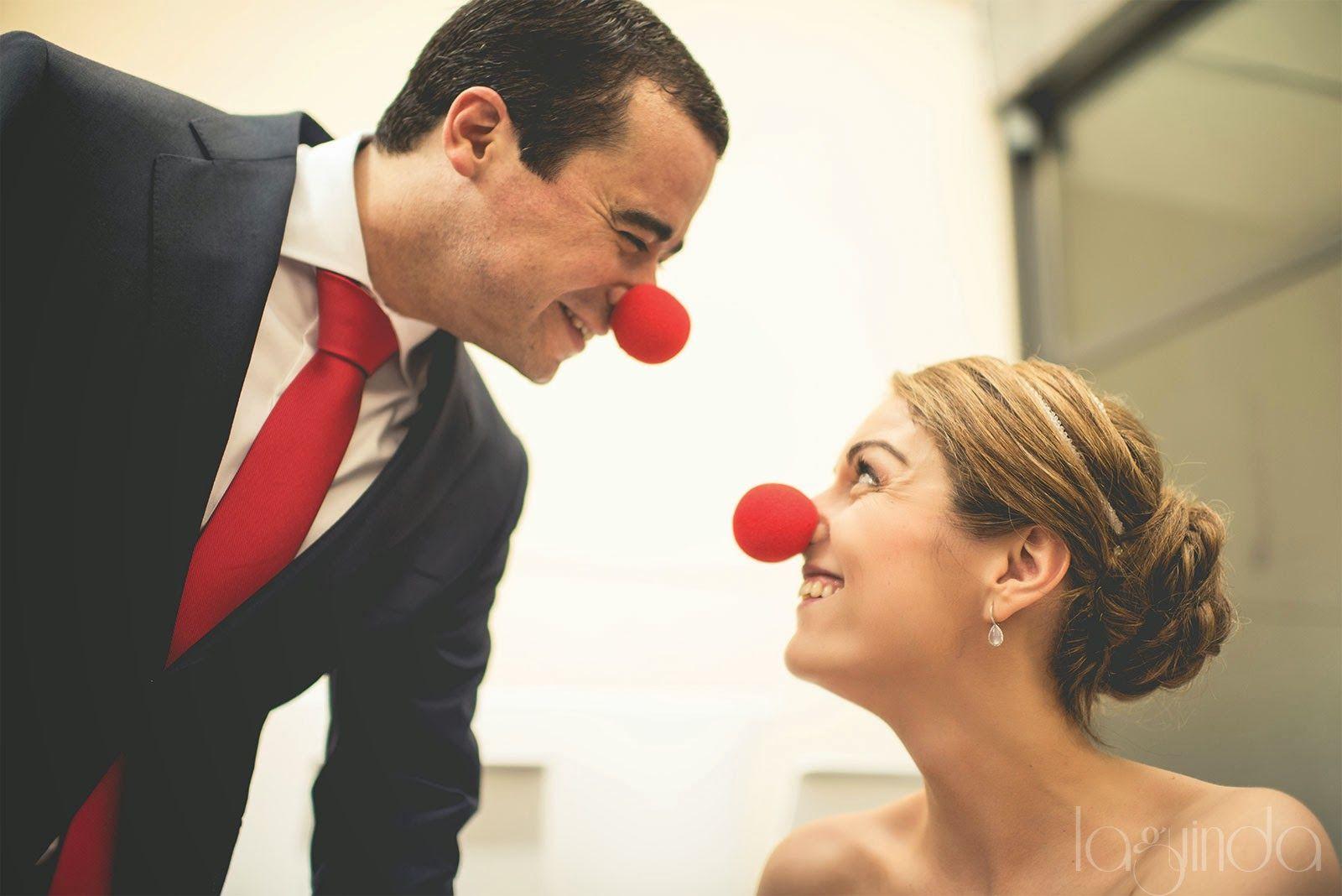 Regalos solidarios en vuestra boda