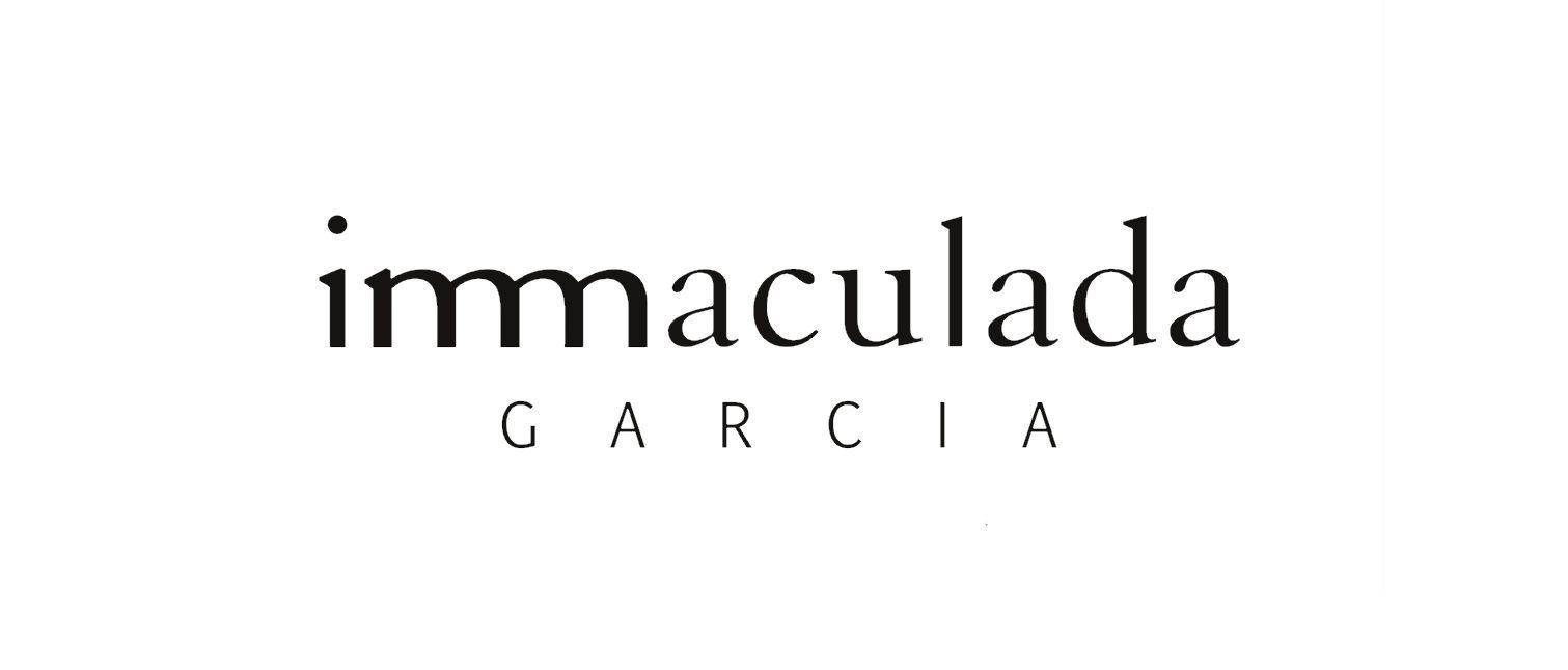 BBFW: desfile Inmaculada García