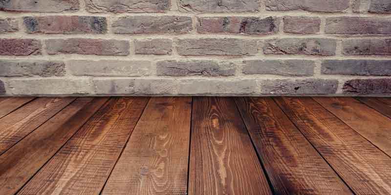 Soundproof Apartment Floor