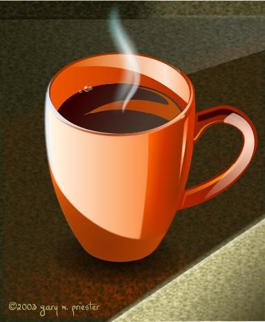 orange_coffee_cup