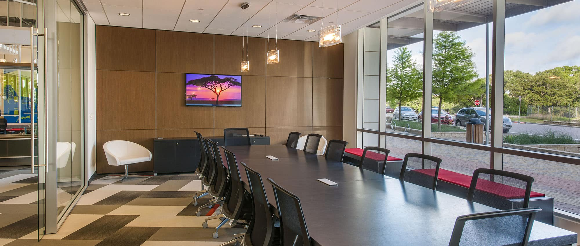 Value Engineering: Definition & How to Save Money On Office Build-Outs