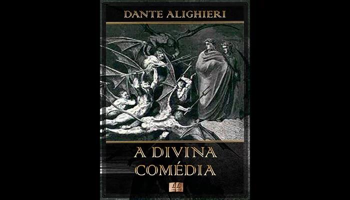 dialetos e curiosidades do italiano. dante