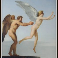 "Icarus´Fall: ""The Myth. Symbolism and Interpretation"".-"