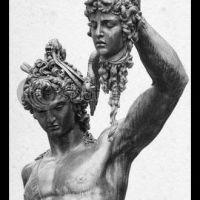 """►Greek Mythology:  """"Pegasus, The Winged Horse""""🐎.-"""