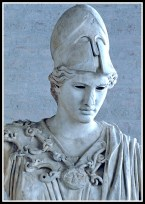 """""""Athena"""". Image from """"924 Collective""""."""