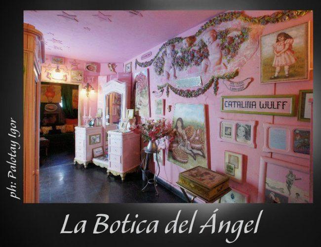 botica-del-angel-7