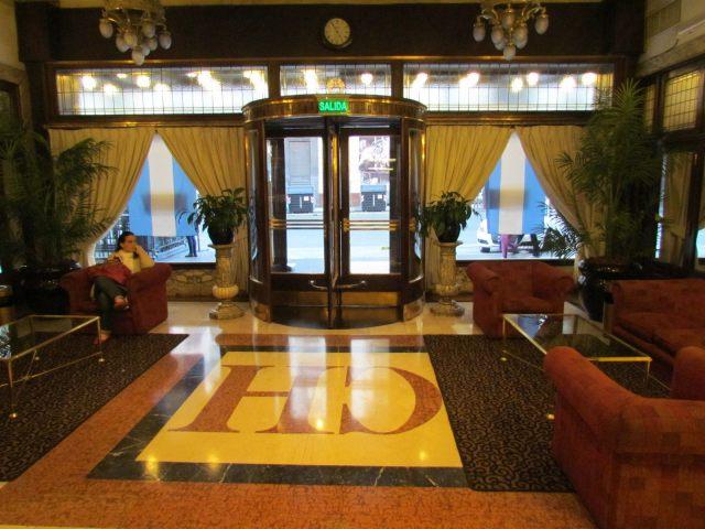 hotel-castelar