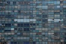 ventanas Montevideo