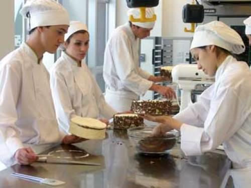 gastronomia-cozinha-pasteleros.jpg
