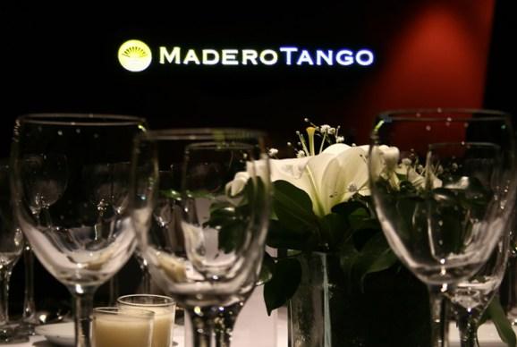 madero-tango.jpg