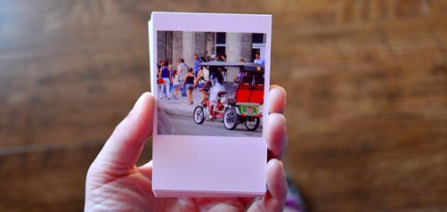img_minicards