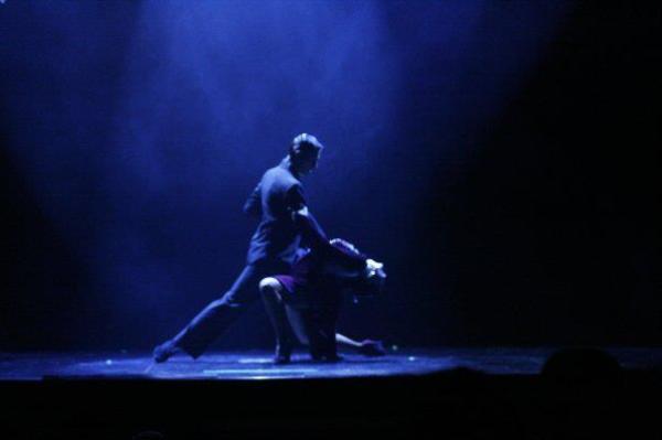 tango-porteño-show.jpg