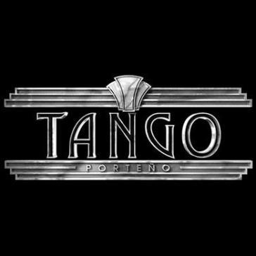 tango-porteño-logo.jpg