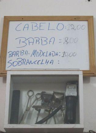 aeacaju peluquero1