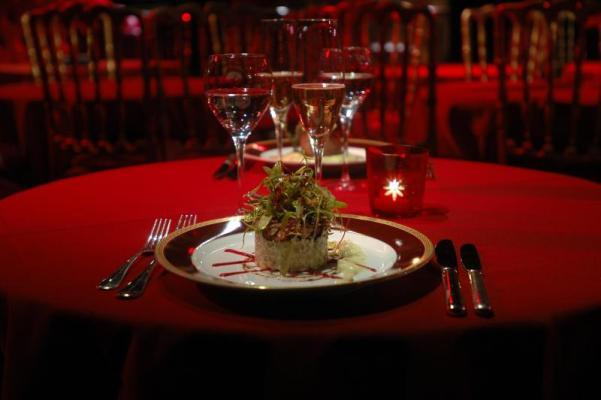 rojo-tango-jantar.jpg