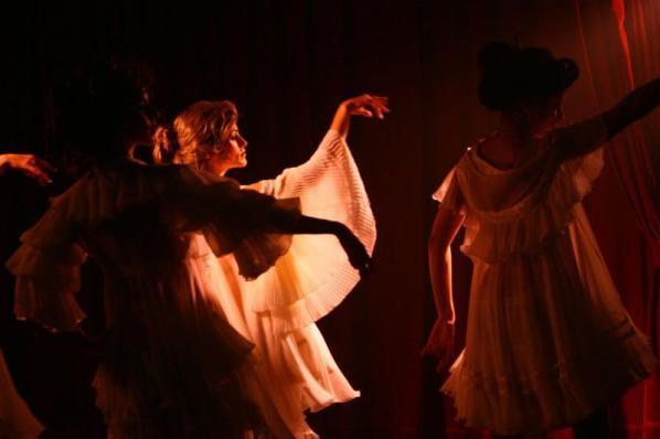 rojo-tango-show-tango.jpg
