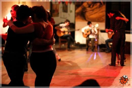 milongas-com-música-ao-vivo-bichito.jpg