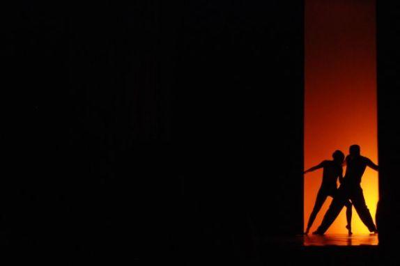 shows de tango _ Madero Tango - Gisele Teixeira