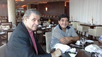 maradona-victor-hugo-morales.jpg