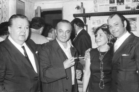 Aníbal-Troilo-Pizzolla-Zita-Ferrer.jpg